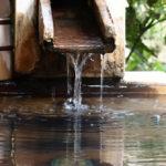 新型コロナウイルスの予防に努めながら温泉をたのしむためにも温泉・銭湯情報共有マップくんを活用しよう