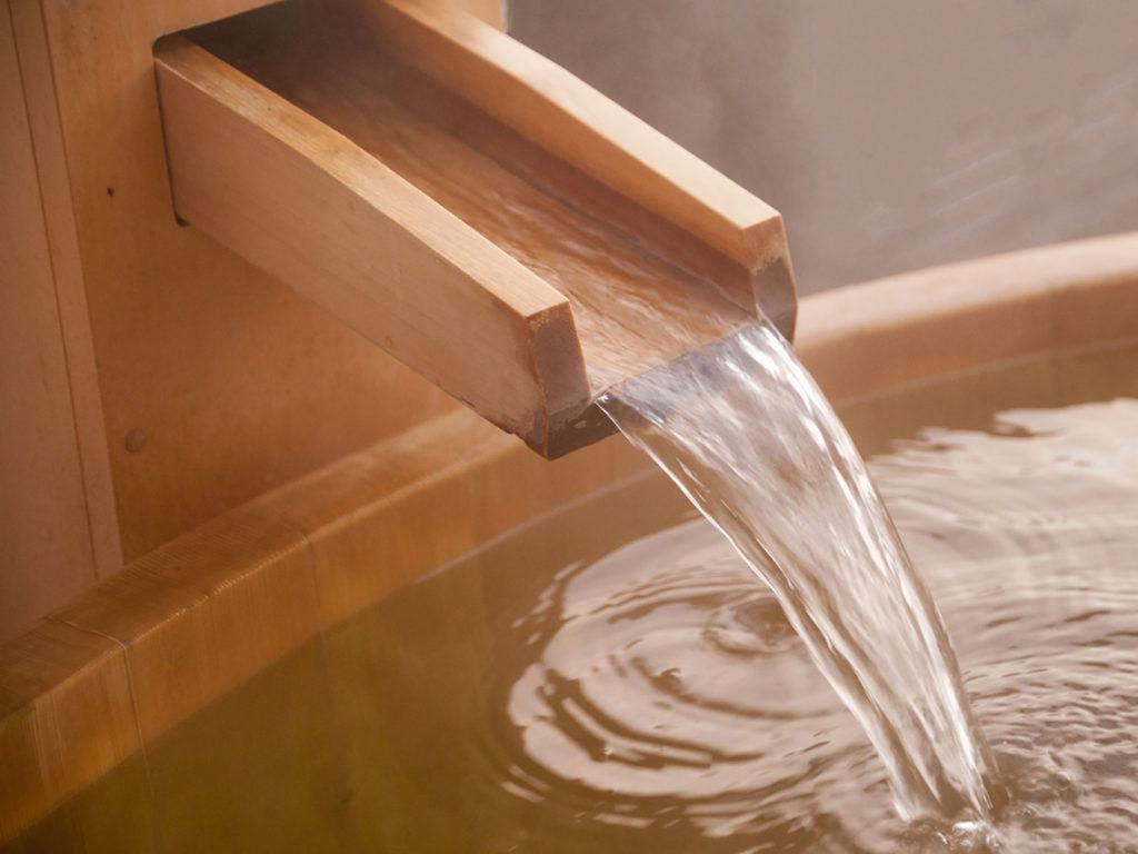 温泉情報共有マップくんを活用して箱根温泉でリラックス2
