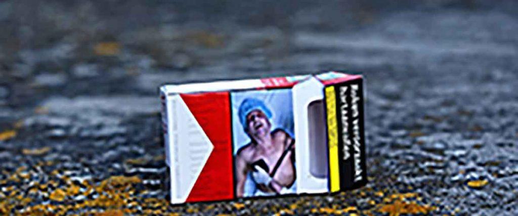 世界と日本のタバコ事情。その違いとは?