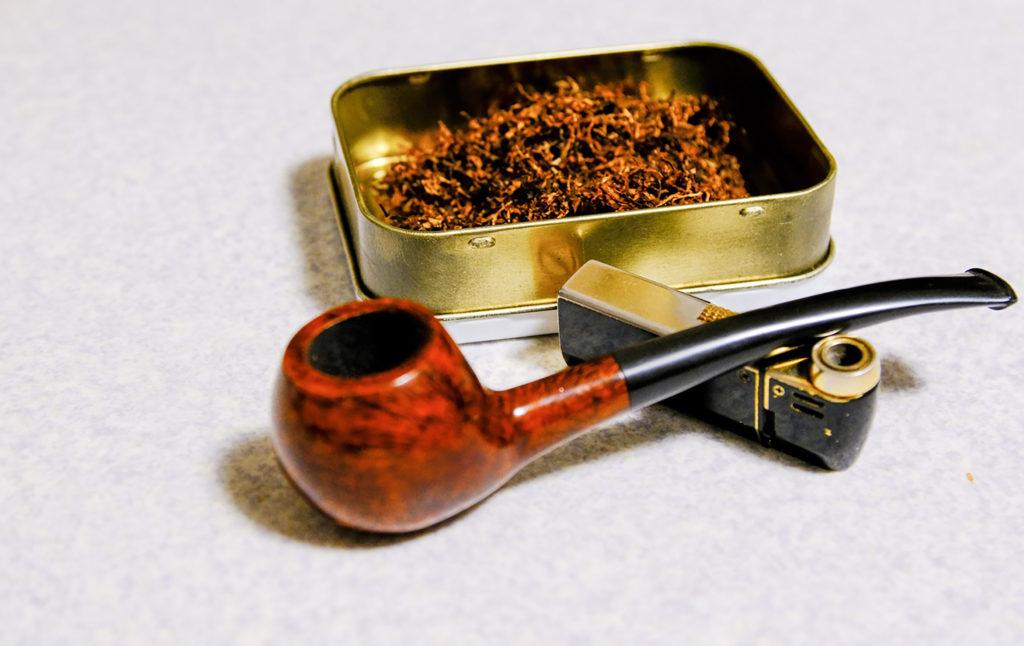 喫煙者と喫煙所は切っても切れない関係4