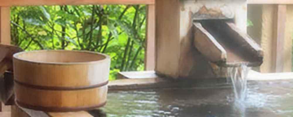 「温泉情報共有マップ」でリニューアルオープンを知った「かみほの湯」