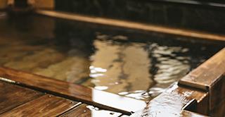 「温泉情報共有マップくん」で世界の温泉を発見!