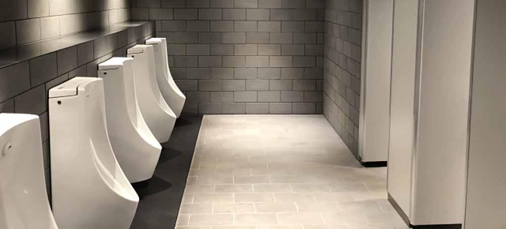 「トイレ情報共有マップくん」で見つかる⁈絶景トイレ