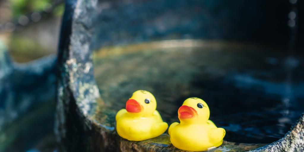 移動の疲れも、飛ばせる、サウナと温泉効果!成田空港に近い温泉を探せ!「温泉情報共有マップくん」を大活用!